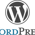 ブログをWordPress (ワードプレス)に移行した