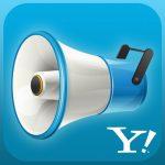 Yahoo! JAPAN防災速報アプリの速報早くて便利