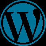 WordPress (ワードプレス)の導入